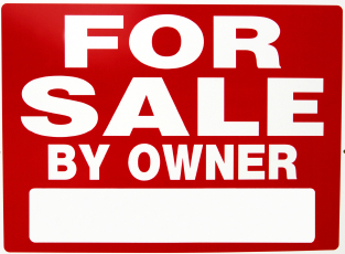FSBOcom  Real Estate Homes For Sale By Owner Since 1997