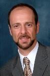 Michael Polera, Baird & Warner Financial Services