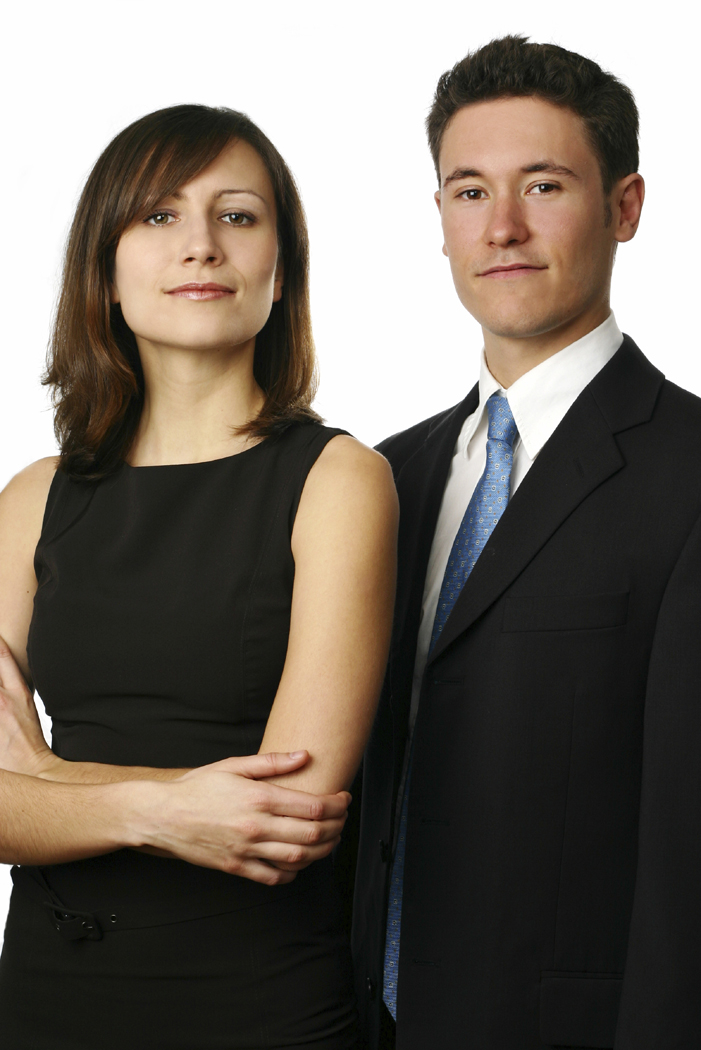 http://www.chicagometroarearealestate.com/images/ProfessionalCouple.jpg