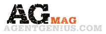 AgentGenius