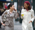 2-women-walking-in-city-sm