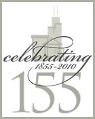 Baird & Warner is the nation's oldest independent real estate broker