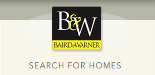 BairdWarner.com - The best site to search for Chicago Metro Area homes