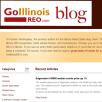 go-illinois-reo-gomer-homingway-go-homing-010508-sm