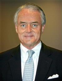 Jim Kinney