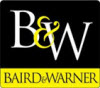 baird-and-warner-logo-sm