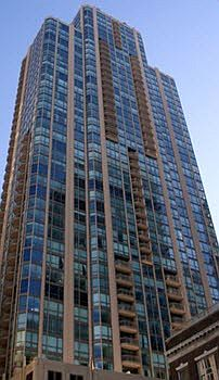 The Pinnacle Chicago Condos For Sale Amp Rent Current