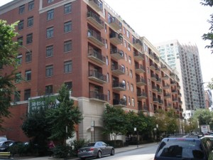33 West Huron, Chicago, IL 60654