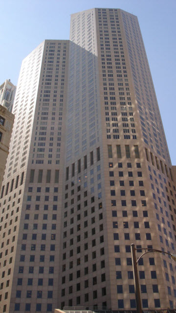 1 Magnificent Mile - 950 N Michigan Avenue, Chicago, IL 60611