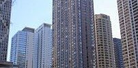 400 East Ohio, Chicago, IL 60611 Photo