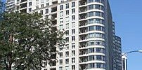840 North Lake Shore Drive, Chicago, IL 60611 Photo