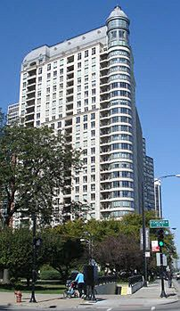 840 N Lake Shore Drive Condos For Sale Amp Rent Current