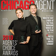 chicago-agent-2010-agents-choice-awards-sm