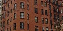 1210 North Astor, Chicago, IL 60610 Photo