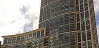 130 North Garland Court, Chicago, IL 60602 Photo