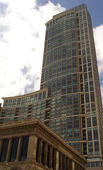 130 N Garland Ct, Chicago, IL 60602 Photo