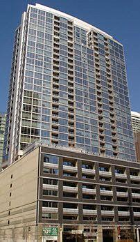 240 E Illinois, Chicago, IL 60611