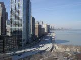 505-n-lake-shore-drive-918-lake-view-160