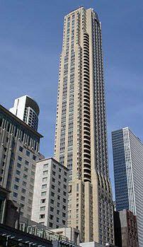800 N Michigan Ave, Chicago, IL 60611
