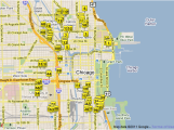downtown-chicago-townhouses-map-161