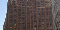 680 North Lake Shore Drive, Chicago, IL 60611 Photo