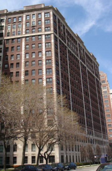 3750 N Lake Shore Drive Co Op Apartments For Sale