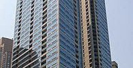 600 North Lake Shore Drive, Chicago, IL 60611 Photo