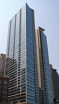 600 n lake shore drive chicago all condos for sale rent. Black Bedroom Furniture Sets. Home Design Ideas
