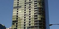 600 North Fairbanks Ct., Chicago, IL 60611 Photo