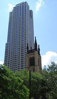 55 E Erie, Chicago, IL 60611