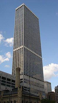 180 E Pearson, Chicago, IL 60611