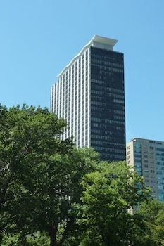 3150 North Lake Shore Drive, Chicago, IL
