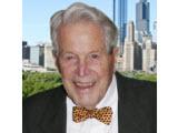 John-Baird-2011