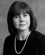 Mary Kaye Buettgen
