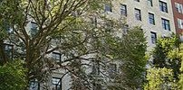 229 East Lake Shore Drive, Chicago, IL 60611 Photo
