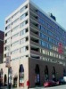2800 N Orchard, Chicago, IL 60657