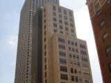 gold-coast-penthouses-on-dearborn