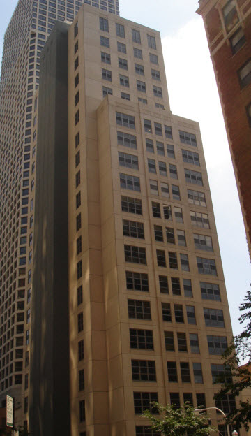 Maple Tower - 1035 N Dearborn, Chicago, IL 60610