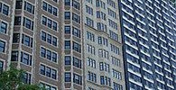 1430 North Lake Shore Drive, Chicago, IL 60610 Photo
