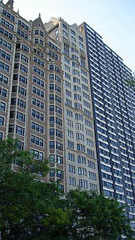 1430 N Lake Shore Drive, Chicago, IL 60610 Photo