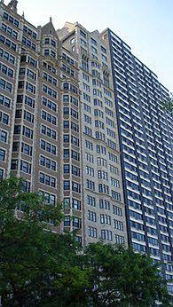 1430 N Lake Shore Drive, Chicago, IL 60610 Photo