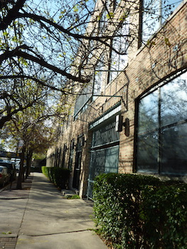 1760 W Wrightwood, Chicago, IL 60614