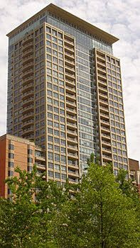 250 E Pearson, Chicago, IL 60611 Photo