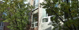 2617 N Greenview Ave Chicago, IL 60614