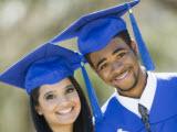 college-graduates-sm