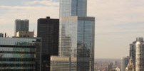 Trump Tower Chicago Photo