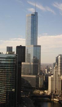 Chicago, IL Condos & Townhomes for Sale - realtor.com®