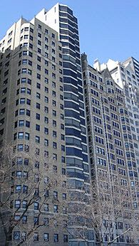 1418 N Lake Shore Drive, Chicago, IL 60610 Photo