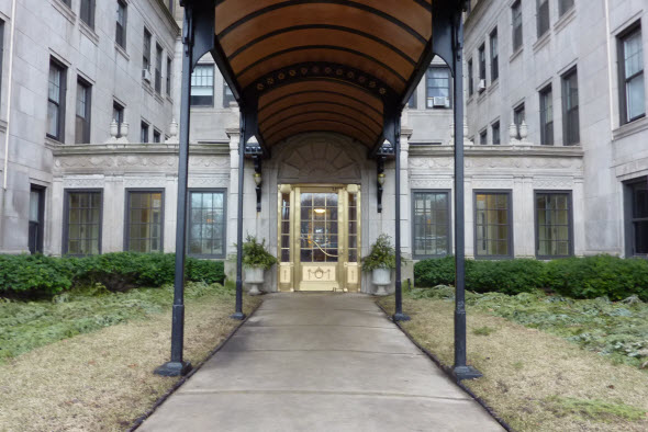 3520 N Lake Shore Drive Condos For Sale Chicago Metro