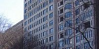 209 East Lake Shore Drive, Chicago, IL 60611 Photo